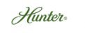Hunter Fan Company
