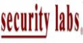 Security Labs