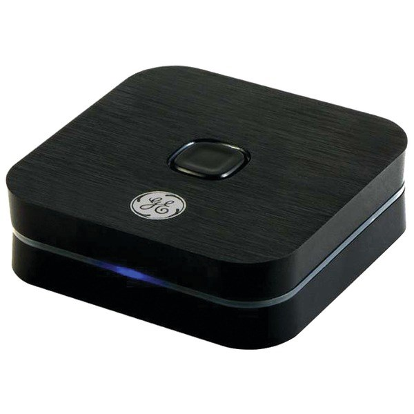 GE 11081 Home Audio Bluetooth(R) Receiver