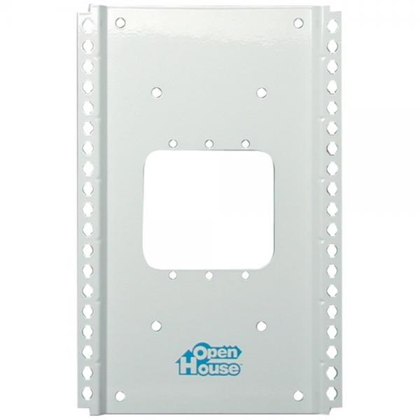 OPEN HOUSE H200 10 Mounting Grid (OHSH200)