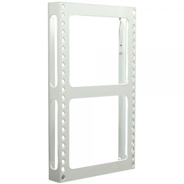 Open House H270 Grid Wire Management Rack (OHSH270)