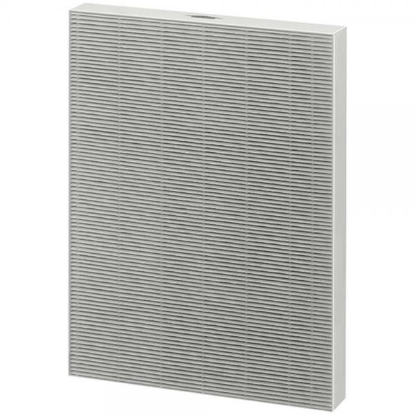 Fellowes 9287201 True HEPA Filter  Aerasafe Antimicrobial Treatment (FLW9287201)