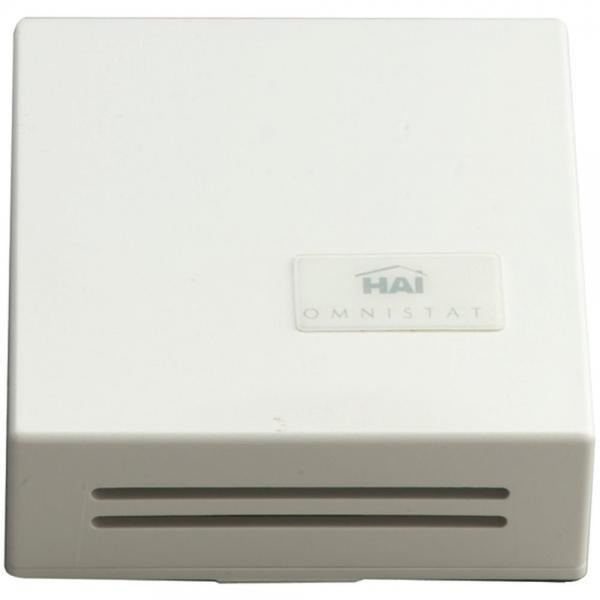 Leviton 31A00-8 Temperature & Humidity Sensor Extended Range Indoor/Outdoor  (HAI31A008)