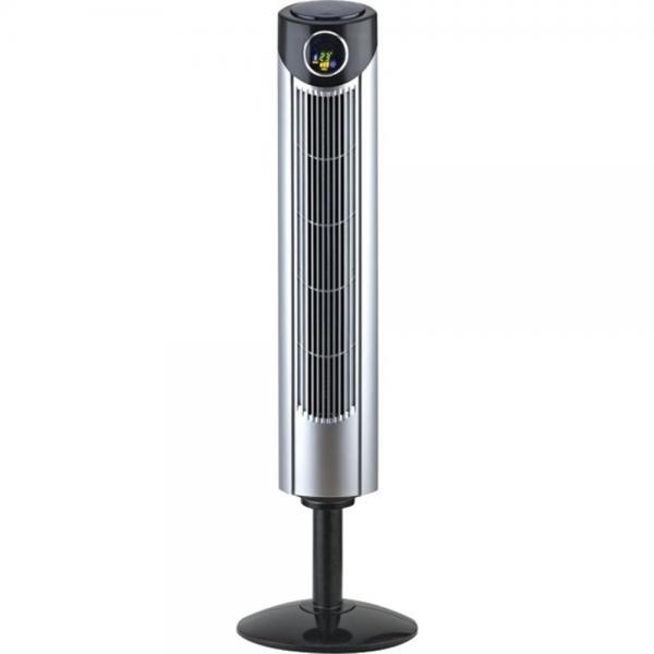 Optimus F-7522 42 Tower Fan W/Remote & LED Digital Display (OPSF7522)