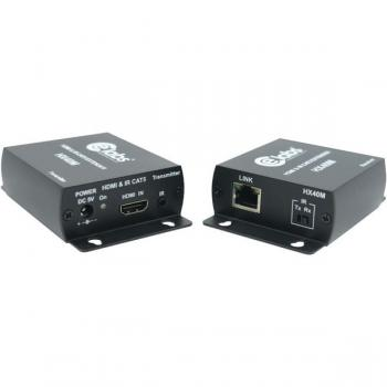 CE LABS HX40M HDMI(R) CAT-6 Extender Kit