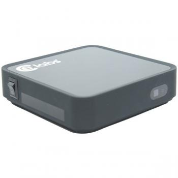 CE LABS MP62 High-Definition Digital Signage/Media Player