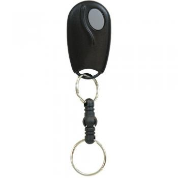 Linear ACT-31B 1-Channel Keychain Transmitter Universal to Linear Systems (LINACT31B)