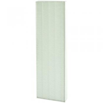 Fellowes 9287001 True HEPA Filter for AeraMax 90 W/Aerasafe Antimicrobial (FLW9287001)