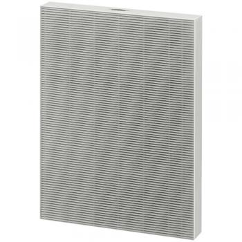Fellowes 9287101 True HEPA Filter - AeraSafe Antimicrobial - for AeraMax 190  (FLW9287101)