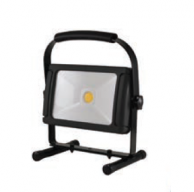 Stonepoint LED Lighting D5000H-U Worklight with USB Charging Port & Weatherproof Cap