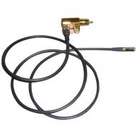 MICROSMITH EYEY Additional Eye with Y-Cable Kit for Hot Link Pro(TM) & Hot Link XL(TM)