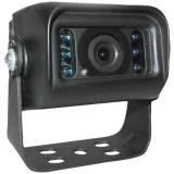 CrimeStopper SV6912IR Security Camera Hanging Style Color CCD W/LED Night Vision (CSPSV6912IR)