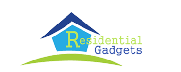 Residential Gadgets